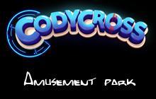 Amusement park Answers