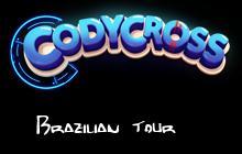 Brazilian tour Answers