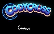 Codycross Answers Casino 2021 Updated Quick Search