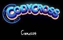 Circus Answers