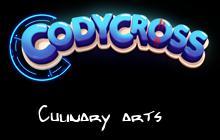 Culinary arts Answers