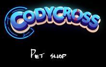 Pet shop Answers
