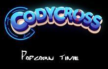 Popcorn time Answers