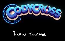 Train travel Answers