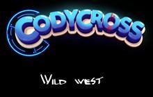 Wild west Answers